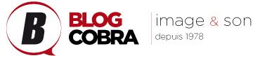 Blog Cobra : Toute l'actu image et son