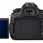 eos-60d-back-lcd-open