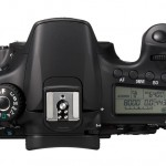 eos-60d-body-top