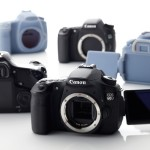 eos-60d-collection-2