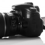 eos-60d-left-side-w-lcd-ope