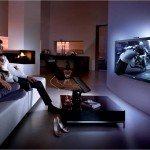 full-hd-3d-cinema-21-9-plat3