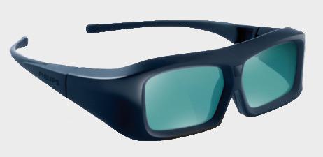 lunettes-philips-3D