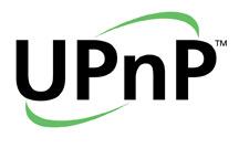 upnp-logo