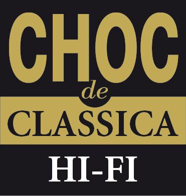 Logo-Choc-Classica-hi-fi