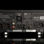 musical-fidelity-m1-dac-dos