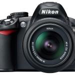 nikon-d3100_18-55-face