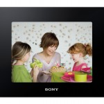 sony-dpf-d830-face-large