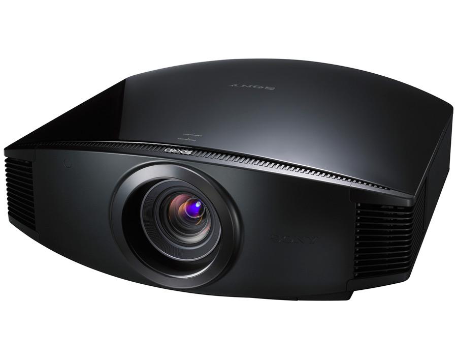 Sony-VPL-VW90_Image1