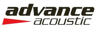 http://blog.cobrason.com/wp-content/uploads/2011/09/Advance_Acoustic_Logo.jpg