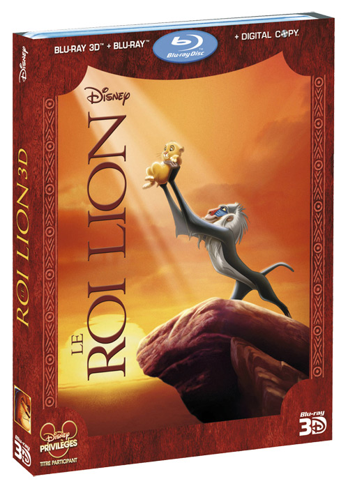 blu-ray-le-roi-lion