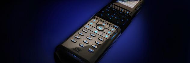 T l commande universelle une pour les contr ler toutes - Programmer telecommande universelle ...