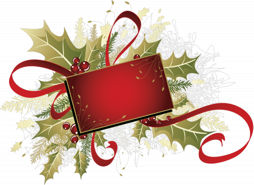 Pour Noel, faites des cadeaux High-tech !