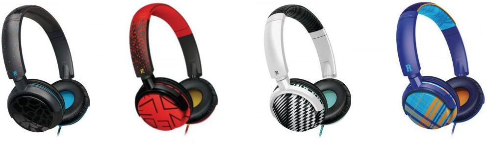 accesoire casque audio