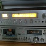 ampli-scott-r306_k7-technics-641
