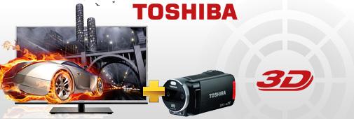 Toshiba 40TL933