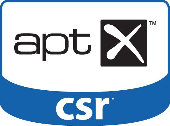 Codec AptX