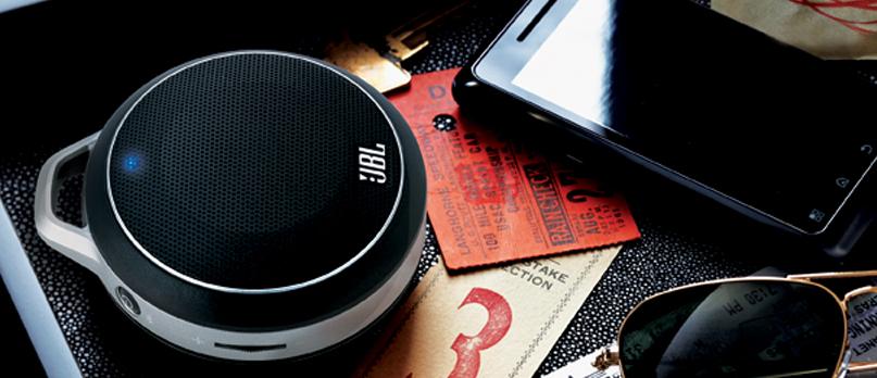 JBL-Micro-wireless-II