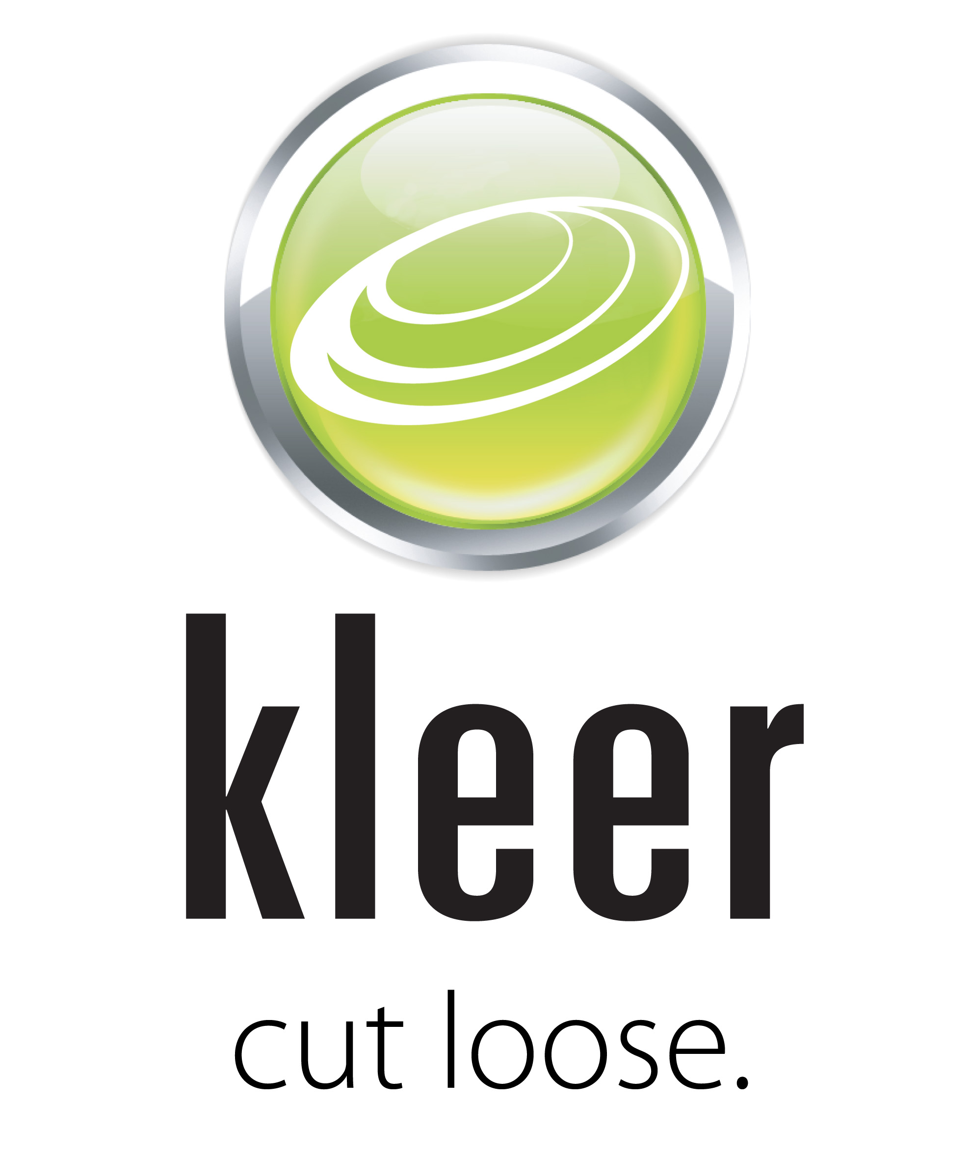 Kleer Audio