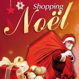 Boutique shopping Noël : des tonnes d'idées cadeaux... et des promos !