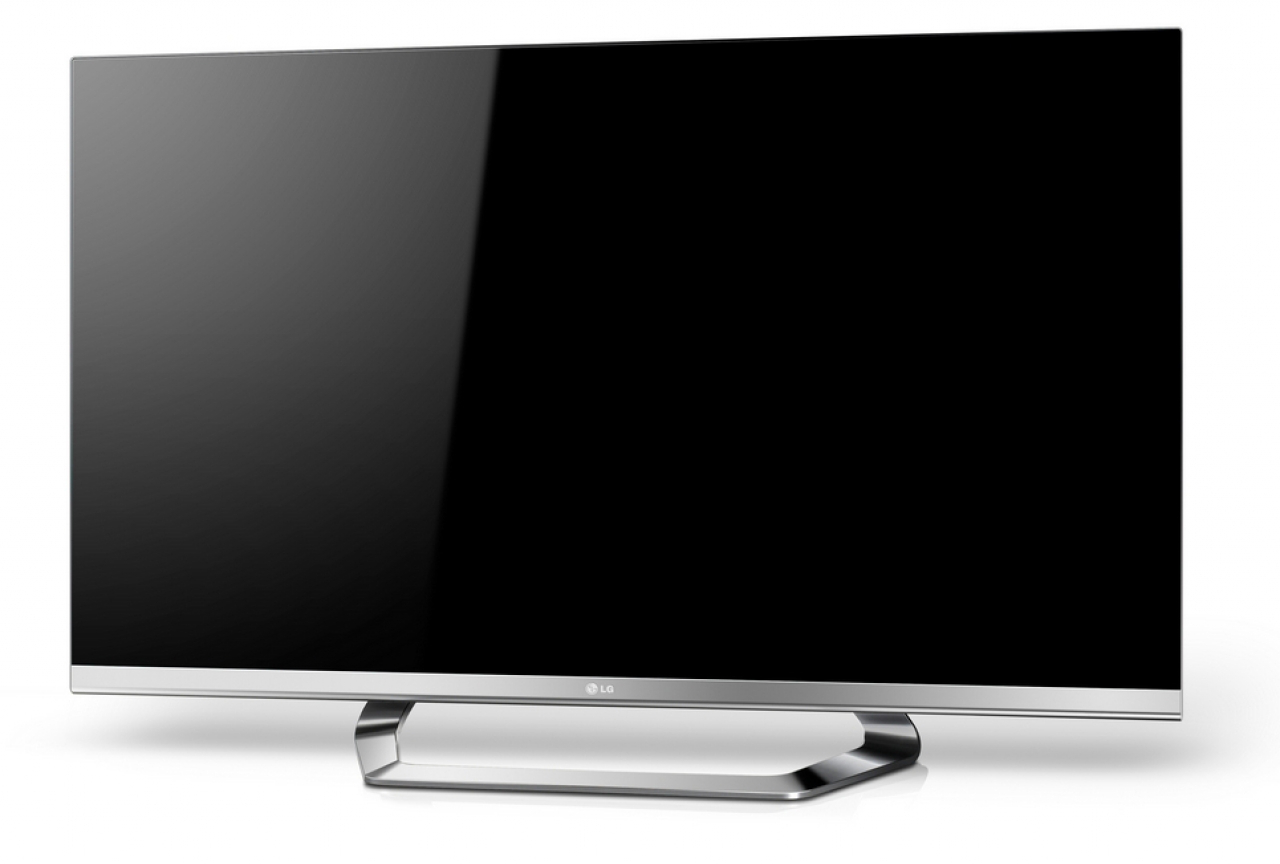 comparatif tv 4 crans led en test blog cobra. Black Bedroom Furniture Sets. Home Design Ideas