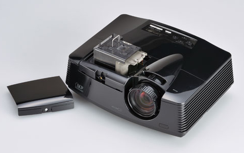 MITSUBICHI HC3900