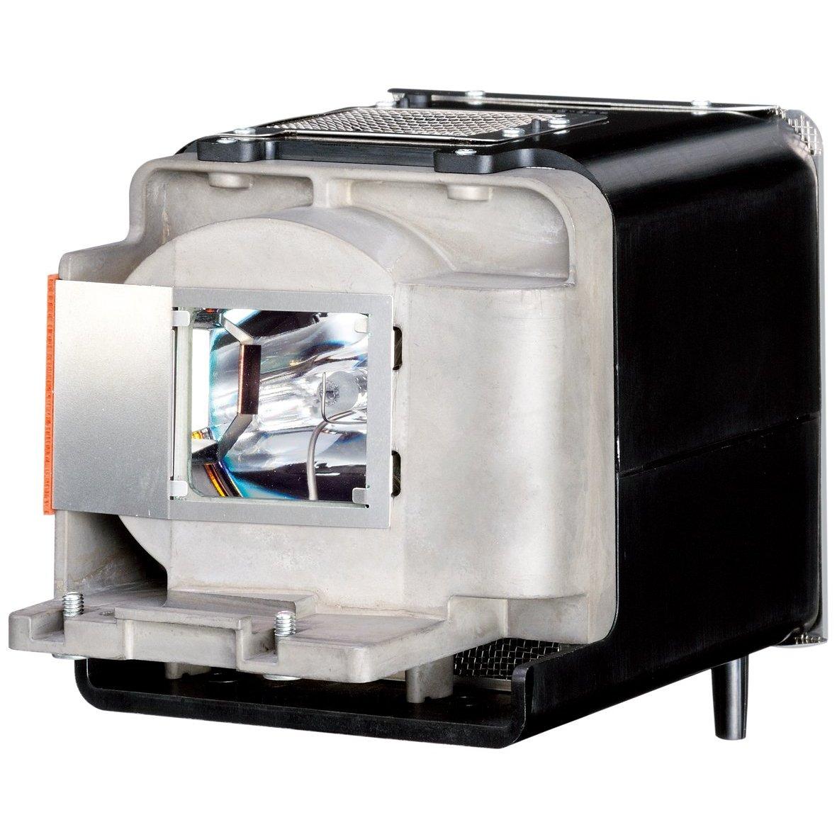 Lampe à mercure MITSUBISHI VLT-HC3800LP