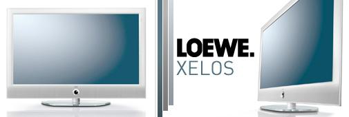 Loewe. Xelos