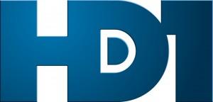 Logo HD1