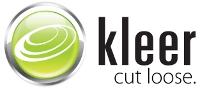 Logo Kleer