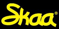 Logo Skaa