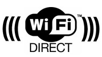 Logo Wi-Fi Direct