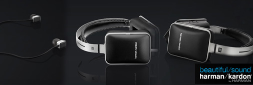 Harman Kardon AE CL BT