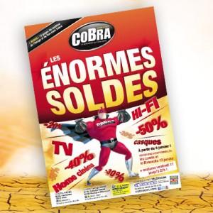 enormes_soldes_cobra