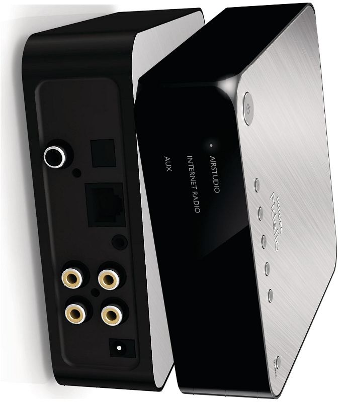 philips_a1_aw1000