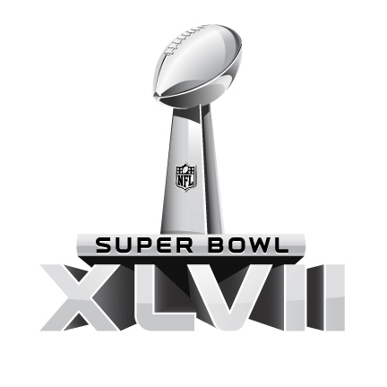 super-bowl-2013-logo