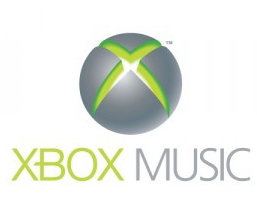 Xbox Musique