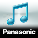 Panasonic Music Streaming Android