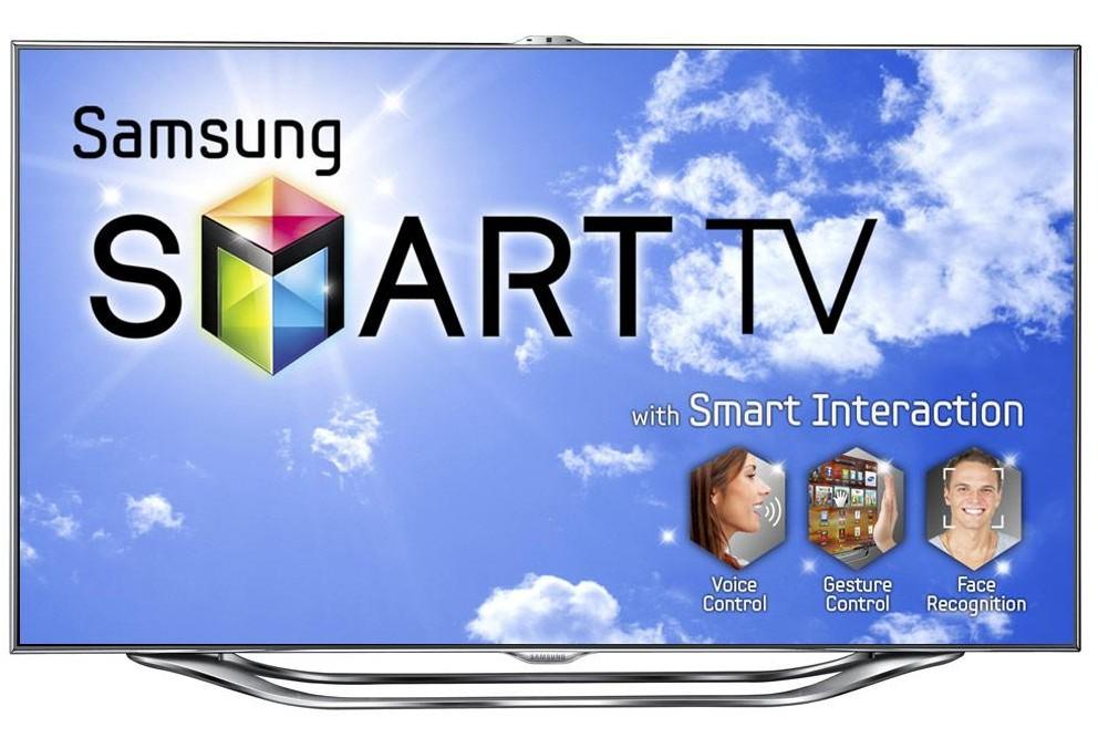 Samsung_ES8000-Smart-Interaction