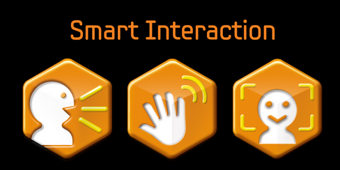 Smart_interaction
