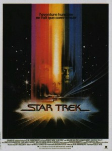 affiche_star_trek_le_film