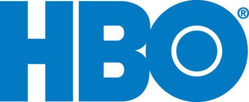 Logo HBO