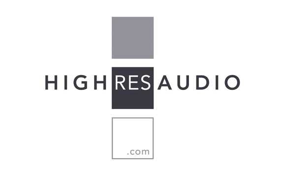 highresaudio_logo1