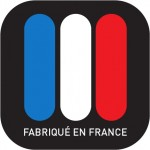 logo_made_in_france_focal