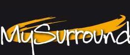 logomysurroundb
