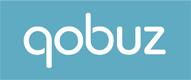 qobuz-logo-new