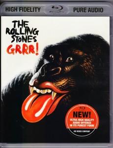 rolling_stones_grrr