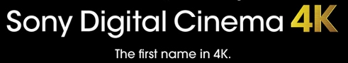 sony_digital_cinema_4k