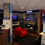 01espace-smart-tv-samsung-boulogne