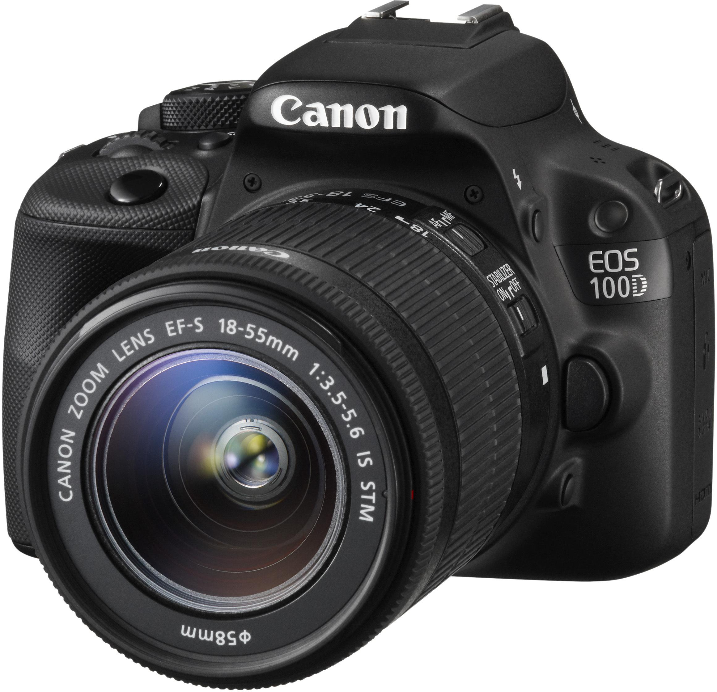 Canon_EOS_100D_18-55_STM